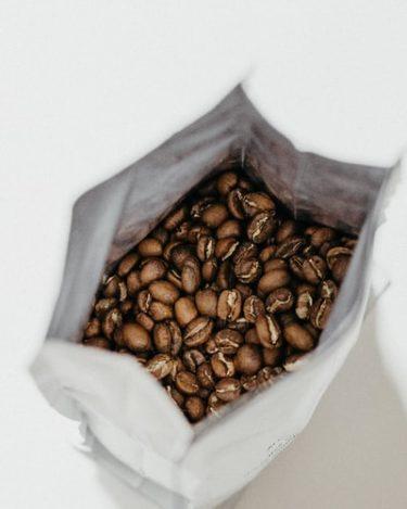 【マニア50人アンケート】スタバのコーヒー豆おすすめランキングTOP5