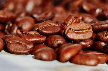 スタバ『コロンビア』コーヒー感想まとめ!味とおすすめフード紹介
