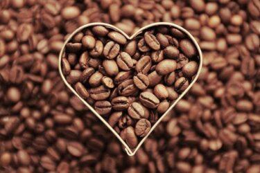 【ファン50人アンケート】タリーズのコーヒー豆おすすめランキングと評判まとめ